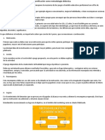 Gamificación como metodología didáctica.docx