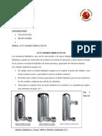 consulta hidrahulica.docx