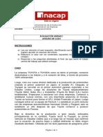 Caso Toyota.pdf
