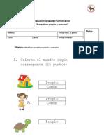 Evaluación sustantivos.docx