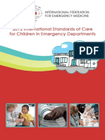 International-Standards-for-Children-in-Emergency-Departments-V2.0-June-2014-1.pdf