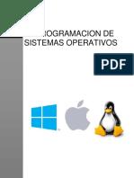 PSOP_U1_A1_VEFC.docx