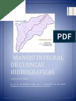 319549145-Ancho-de-la-Cuenca.docx