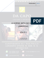 A Horse With No Name.pdf