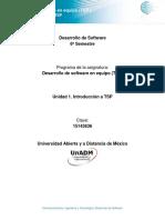Unidad_1_Actividades_de_aprendizaje_DDSE_2019_1.docx