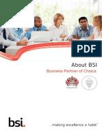 About BSI_V5- October 2016-LR.pdf