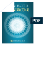 Manual Prático de Saúde Vibracional