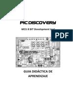 Ya Impreso User's Guide.pdf