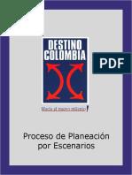 Destino-Colombia-Spanish.pdf