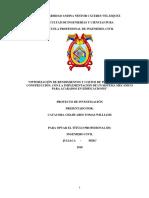 tesis de uancev.docx