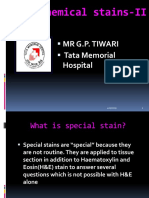 Tiwari Final1.Ppt Special Stain December