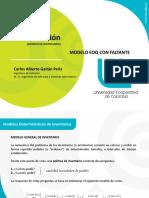 Modelacion_MODELO_DE_INVENTARIOS_MODELO.pdf