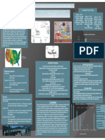 Feasibility_of_Geothermal_Power.pdf