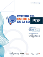 ESTUDIO_Uso_de_la_VOZ_v.2.7_IDtrack©.pdf