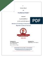 seminarreportonpaperbattery-140405125714-phpapp02(1).docx