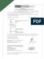 01. Presentación Reporte de Brechas de Servicios