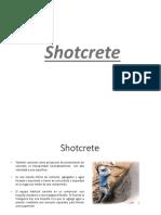 CONCRETO LANZADO.pdf