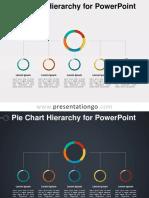 2 0100 Pie Chart Hierarchy PGo 4 3