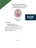 MANUFACTURA MONOGRAFIA PRIMERA PARTE.docx