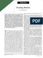 Baddely.wkg.mem.Science.pdf
