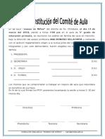 Acta-comité-de-aula.doc