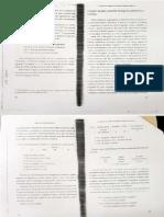 morfossintaxe.pdf