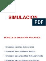 37698_7000001477_04-20-2019_102954_am_Simulación_aplicaciones