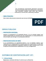 Diapositivas Ing Salinas