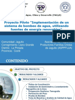 PPT proyecto Jaguito