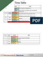 2.3 Macroeconomic Objectives.pdf