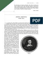 2019.04.11 - GRENBLAT, Stephen. John Milton.pdf