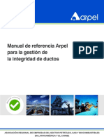 311430990-Manual-de-Integridad-de-Ductos-ARPEL-pdf.pdf