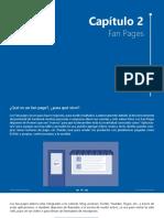 Como Vender Con Facebook - Capítulo 2