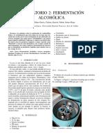 Laboratorio_2_bioetanol_EMA.pdf