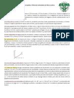 Guía ETS Física Clásica.pdf