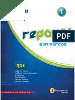 3PCs-Dibujo