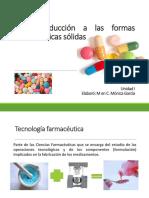 1549685319575_1ER PARCIAL.pdf