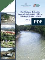 Plan Nacional Hidrico-final 2012.pdf