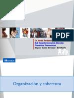 Mesa VI 16.30 Mintra EsSalud.pdf