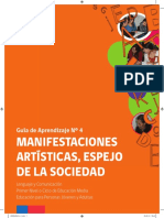 Guía 4 manifestaciones_artisticas.pdf