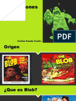 AntiPatrones_TheBlob.pdf