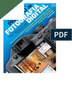 Manual Prático de Fotografia Digital - Eduardo Moraz