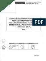 GUIA DE PROYECTOS OPP-DEVIDA.pdf
