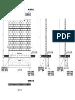 Cerco Perimetrico Model