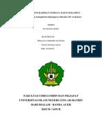 Strategi Pengkaderan Dakwah Kampus.pdf