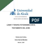 TESIS DOCTORAL 18.pdf
