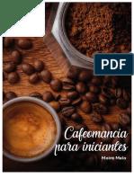 edoc.site_cafeomancia-para-iniciantes-e-book.pdf