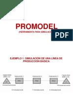 37698_7000001477_04-20-2019_103945_am_Simulación_ProModel_aplicaciones
