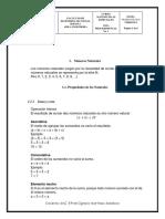 Guia 1 Matematicas Especiales
