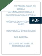 UNIDAD_II_ESCENARIO_SOCIO-CULTURAL_DESAR.docx